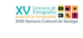 Convocada una nueva edición del Concurso de fotografía Imágenes de Sariego