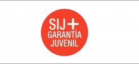 Contratos de trabajo en prácticas para jóvenes beneficiarios/as de Garantía Juvenil