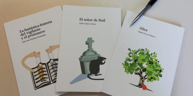 La Concejalía de Cultura del Ayuntamiento de Nava, convoca la cuarta edición del Premio Nacional de Novela Corta de Terror e Historias Fantásticas «Casa de Cultura Marta Portal».