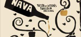"""CONVOCADO EL CONCURSO DE CARTELES """"FESTIVAL DE LA SIDRA DE NAVA, 2020"""""""