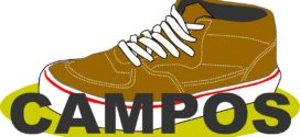 Los Campos ya están aquí, con una amplio programa de voluntariado para este verano