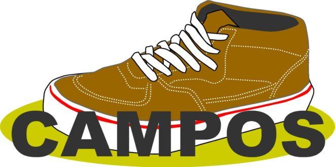 El 23 de abril se sortea Campos de verano 2019