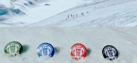 Pruebas de acceso a enseñanzas deportivas de Esquí Alpino