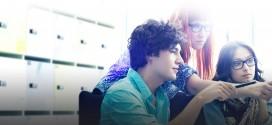 Ayudas complementarias para Erasmus