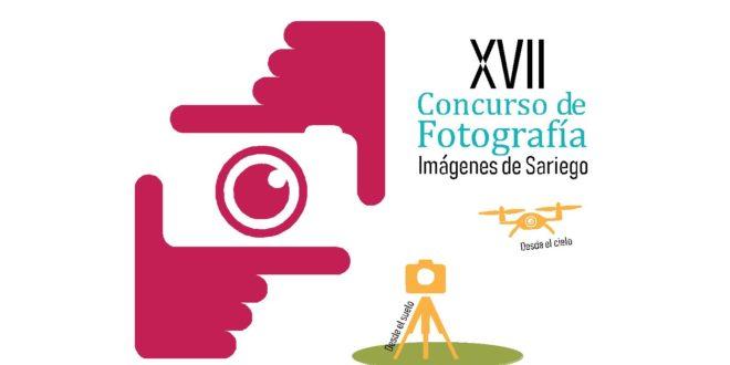 Concurso de fotografía «Imágenes de Sariego», edición 2020