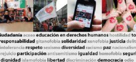 Breve guía contra el discurso de odio en internet, «Orientaciones»