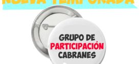Grupo de Participación de Cabranes