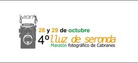 Maratón fotográfico, Cabranes. Lluz de Seronda 2017