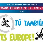 banner yes europe