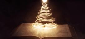 Programación cultural de diciembre: Navidad y más en Colunga