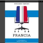 buscando empleo en francia