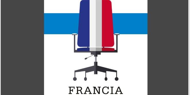 Guía: Buscando Empleo en Francia