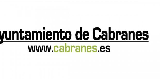 Más adjudicación de viviendas en Cabranes