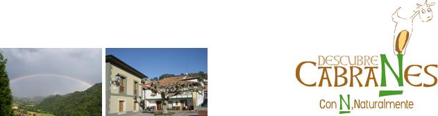 Se convoca la adjudicación de una vivienda vacante existente en Cabranes.
