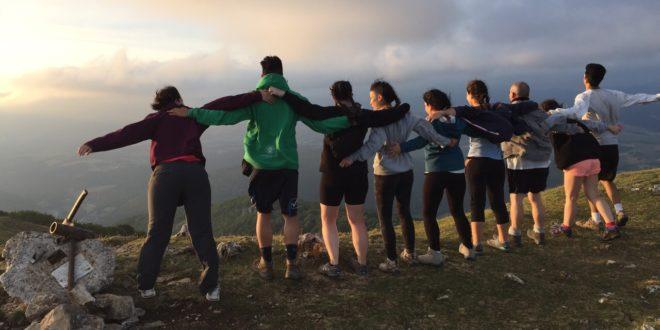 A punto de convocar nuevas plazas para el programa Joven Ocúpate en la Comarca