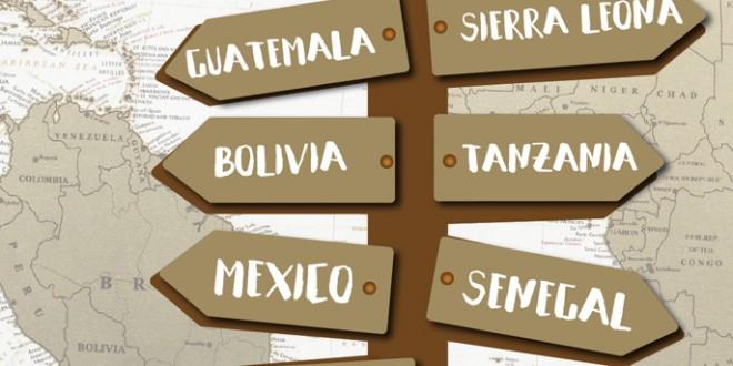 14 plazas en el nuevo Programa Juventud asturiana Cooperante