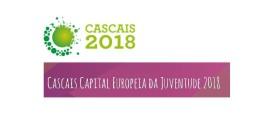 La Capital Europea de la Juventud para este año 2018 es la ciudad portuguesa de Cascais
