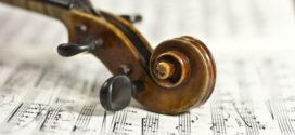 Consejería de Educación y Cultura convoca pruebas específicas de acceso a las enseñanzas profesionales: Danza y Música