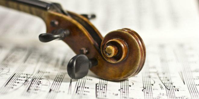Pruebas específicas de acceso a las enseñanzas profesionales de Danza y Música