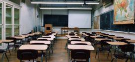 Información de interés para las familias y alumnado. Acuerdos Comités de Dirección de Educación Infantil, Primaria y Secundaria