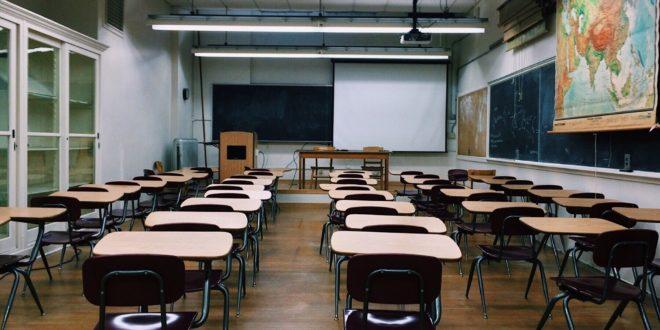 Educación: Asturias terminará el curso el 30 de junio y recuperará el próximo el contenido pendiente.