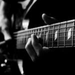 como-aprender-a-tocar-guitarra-1024x752