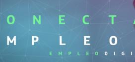 Fundacion Telefónica ofrece un curso presencial de Aplicaciones Móviles