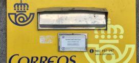 CORREOS abre el plazo de inscripción para 3.381 puestos de personal laboral fijo
