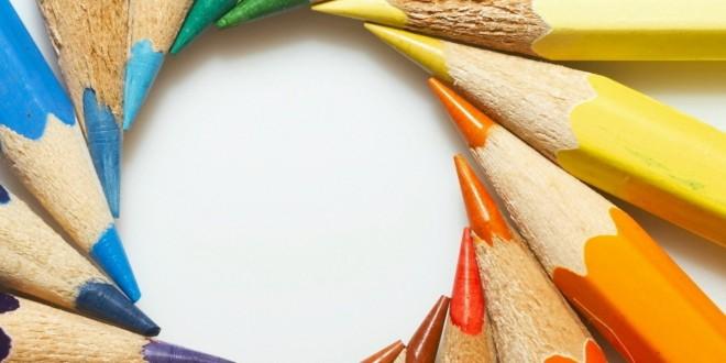 Ayudas a organizaciones para actuaciones de compensación y promoción educativa durante el año 2017.