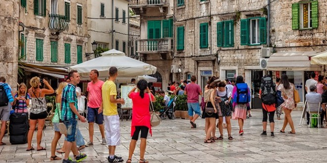 II Feria del empleo online 'Aprovecha el verano con EURES'
