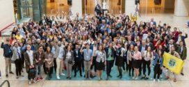 Puedes participar en las Embajadas para el Diálogo con la Juventud 2019-2020
