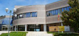 152 contratos en prácticas para jóvenes técnicos/as en centros del CSIC. Incluye plazas en Asturias