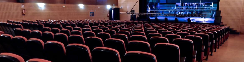 Ayudas urgentes a personas autónomas del sector cultural en Asturias