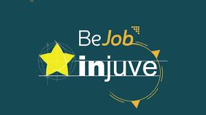 Aula gratuita para formación en TIC Injuve-BeJob.