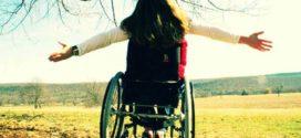 Estudio social y laboral de las mujeres con discapacidad