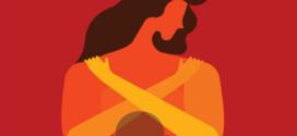 CENTRO DE CRISIS PARA VÍCTIMAS DE AGRESIONES SEXUALES