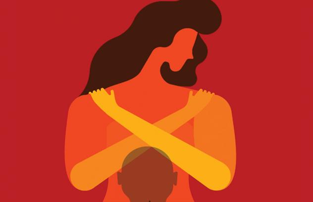 Actos en la Comarca de la Sidra del Día Mundial contra la Violencia hacia las Mujeres