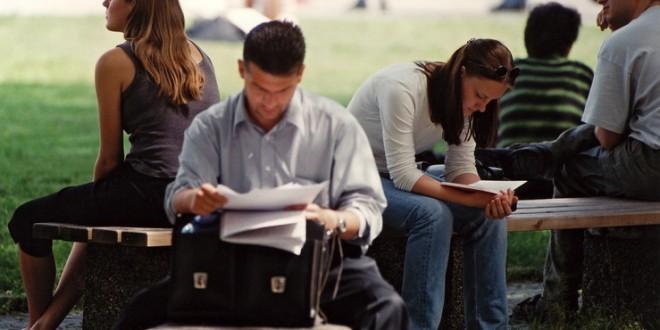Ayudas del Principado para estudiar inglés en el extranjero