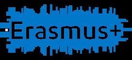 Cursos Erasmus + / Juventud con inscripción abierta.