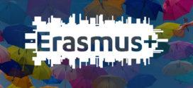 Erasmus+ dobla presupuesto y espera alcanzar a 10 millones de jóvenes entre 2021-2027