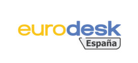 Disponible el Boletín Eurodesk de abril de 2019