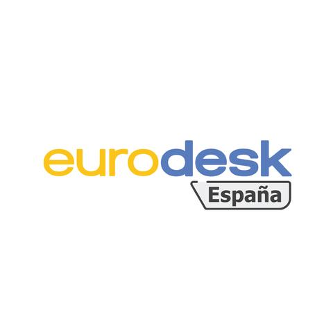 Mayo en el Boletín Eurodesk
