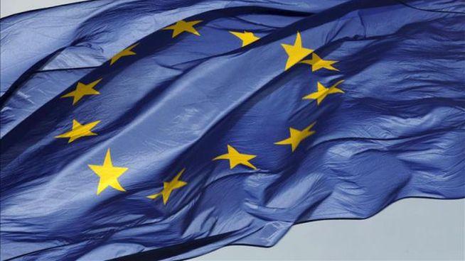 Acude a Bruselas a opinar sobre el Parlamento Europeo. Invitación a entidades juveniles