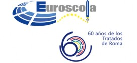 Euroscola 2017. Nueva edición de este concurso educativo del Parlamento Europeo