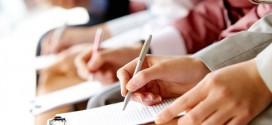 Subvenciones de apoyo escolar al alumnado de Nava