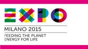Convocatoria de voluntarios/as para el pabellón de la UE en la Expo de Milán