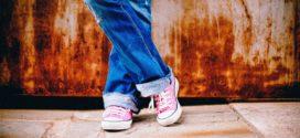 Subvenciones a entidades destinadas a acciones contra la violencia de género en el ámbito de la juventud