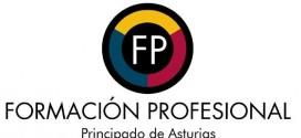 Pruebas libres de título de Técnico/a y de Técnico/a Superior de FP 2019-2020 C