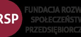 Oportunidad de voluntariado (SVE) en Polonia ¡plazo muy corto de solicitud!