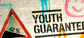 Convocadas 16 plazas del programa Joven Ocúpate en Villaviciosa